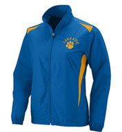 Ladies Premier Jacket