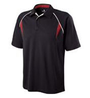 Custom Adult Vengeance Polo by Holloway USA Mens