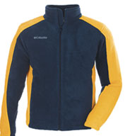 Custom Columbia® - Rebel Ridge� Jacket