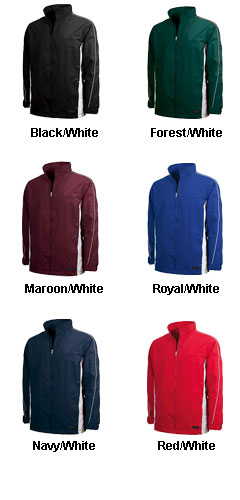 Pivot Jacket by Charles River by Charles River Apparel - All Colors