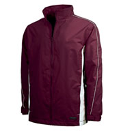 Pivot Jacket by Charles River by Charles River Apparel
