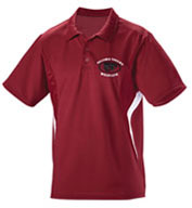 Adult Milan Coaches Shirt
