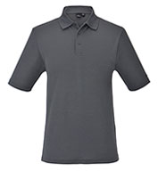 Custom Reebok Mens X-Treme PLAYDRY� Performance Polo