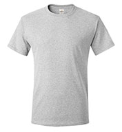 Hanes Tagless T-Shirt