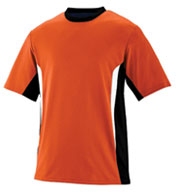 Custom Adult Surge Soccer Jersey Mens