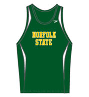 Custom Mens Sprinter Top by Russell Athletic