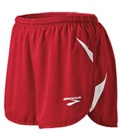 Custom Womens Fly Away Short by Russell