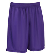 Custom Ladies Swish Basketball Short