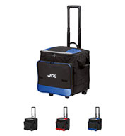 Collapsible Rolling 48-Can Cooler