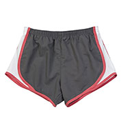 Custom Adult Velocity Short