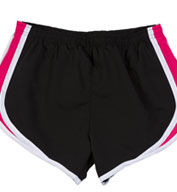 Youth Velocity Short