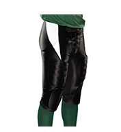 Teamwork Youth End Around Integrated Football Pant