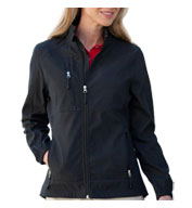 Custom Hartwell Ladies Hart Bonded Jacket