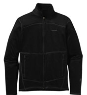 Custom Mens Patagonia R1® Full Zip Jacket Mens