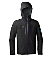Custom First Ascent® Heyburn 2.0 Jacket Mens