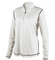 Holloway Ladies Condition Training Top