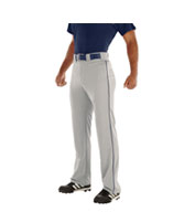 Teamwork Youth Relay Piped Baseball Pant