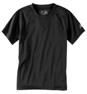 New Balance Mens Ndurance Athletic T-shirt