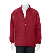 Greg Norman Adult Full-Zip Performance Jacket