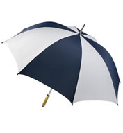 Custom PRO-AM Golf Umbrella