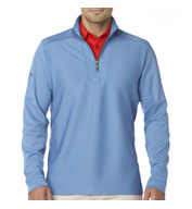 Custom Callaway Adult  Mid-Layer Pullover Mens
