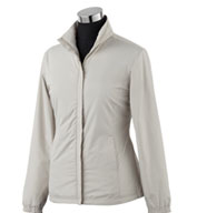 Callaway Ladies Tournament Wind Jacket