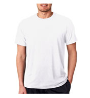 Custom Gildan Adult Core Performance T-Shirt Mens