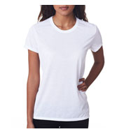 Custom Gildan Ladies Core Performance T-Shirt