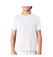 Custom Gildan Youth Core Performance T-Shirt