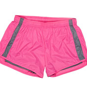Custom Youth Endurance Shorts