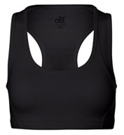Custom All Sport Ladies' Mesh Back Sports Bra