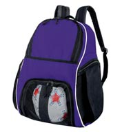 Custom Sport Backpack