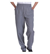 Custom The Ultimate Baggy Chef Pant