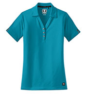 OGIO Glam Wicking Polo