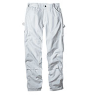 Dickies Double Knee Painters Pant