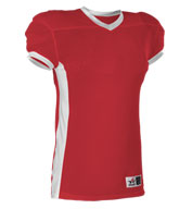 Custom Alleson Adult Football Jersey Mens