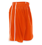 Alleson Adult Basketball Short