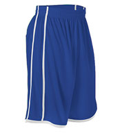 Alleson Youth Basketball Short