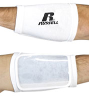 Russell Adult Wrist Coach