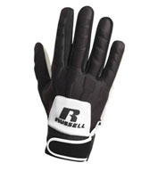 Russell Adult Lineman Gloves