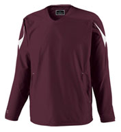 Adult Holloway Recruit Windshirt