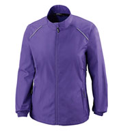 Custom Ladies CORE365� Unlined Lightweight Jacket
