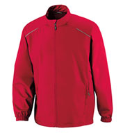 Custom Mens Tall Core 365� Unlined Lightweight Jacket Mens
