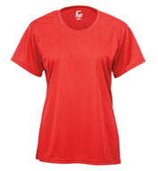 Badger C2 Ladies Performance Tee