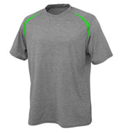 Custom Carbon T-Shirt by Pennant Mens