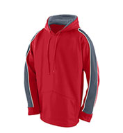 Youth Zest Moisture Wicking Hoody