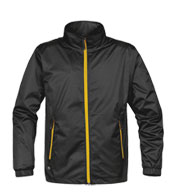 Youth Axis Shell Jacket