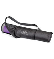 Brookstone® Fitness Mat Set