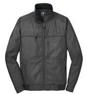 OGIO® Mens Quarry Jacket