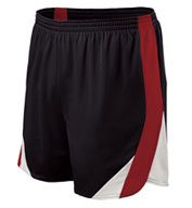 Custom Holloway Approach Adult Short Mens